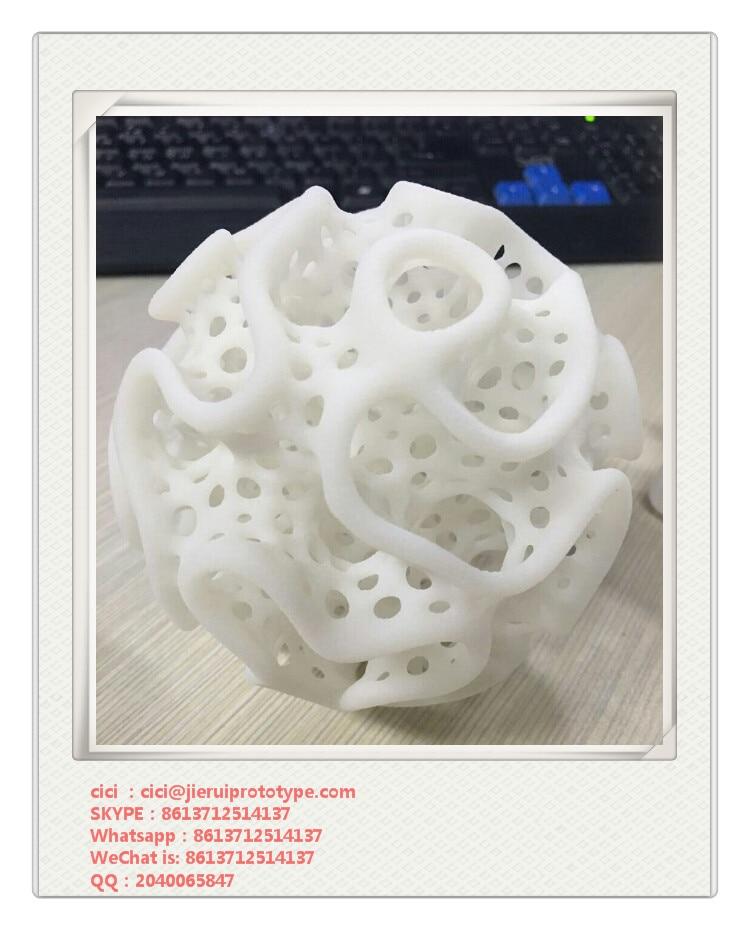 Matériau haute résistance impression 3D FDM-Nylon, PC-ABS, renforcé de fibers de carbone, PEEK, ULTEM