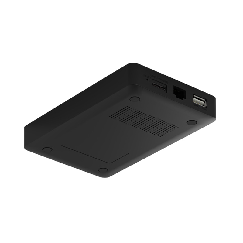 wifi hdd enclosure (6)