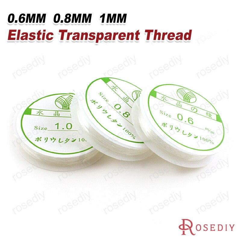 11157fontb1-b-font-roll-fontb0-b-font6mm-fontb0-b-font8mm-1mm-elastic-transparent-thread-bracelet-be
