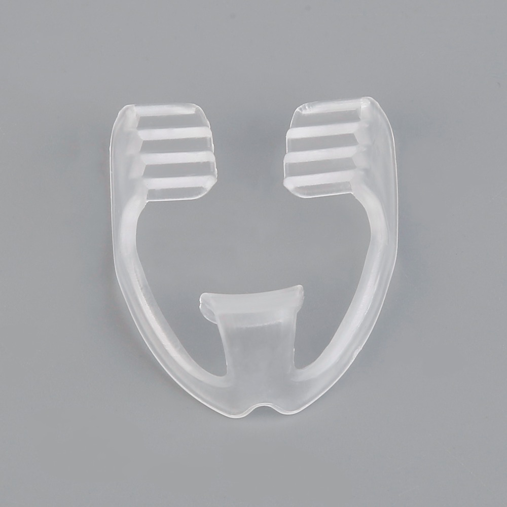 Бруксизм скрежетание зубами