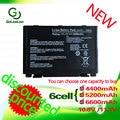 4400мач аккумулятор для ноутбука Asus A32-F52 A32-F82 A32 F82 K40 K40in K50 K50in k50ij K50ab K42j K51 K60 K61 K70 P81 X5A X5E X70 X8A   a32 f82 цена - фото