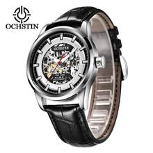 montre OCHSTIN cadeaux montres-bracelets