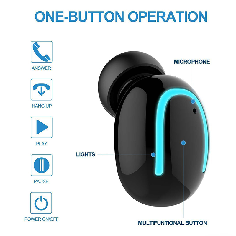 5-0-Bluetooth-Earphone-Mini-Bluetooth-Headphone-for-6-Hours-Continuously-Working-Wireless-Earbuds-Easy-Automatically (3)