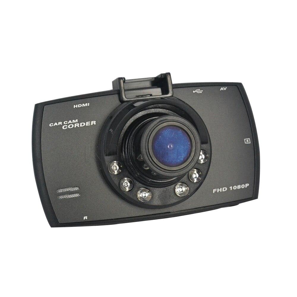 2016 New Type Car Camcorder HD 1080P Car DVR font b Camera b font Driving Recorder