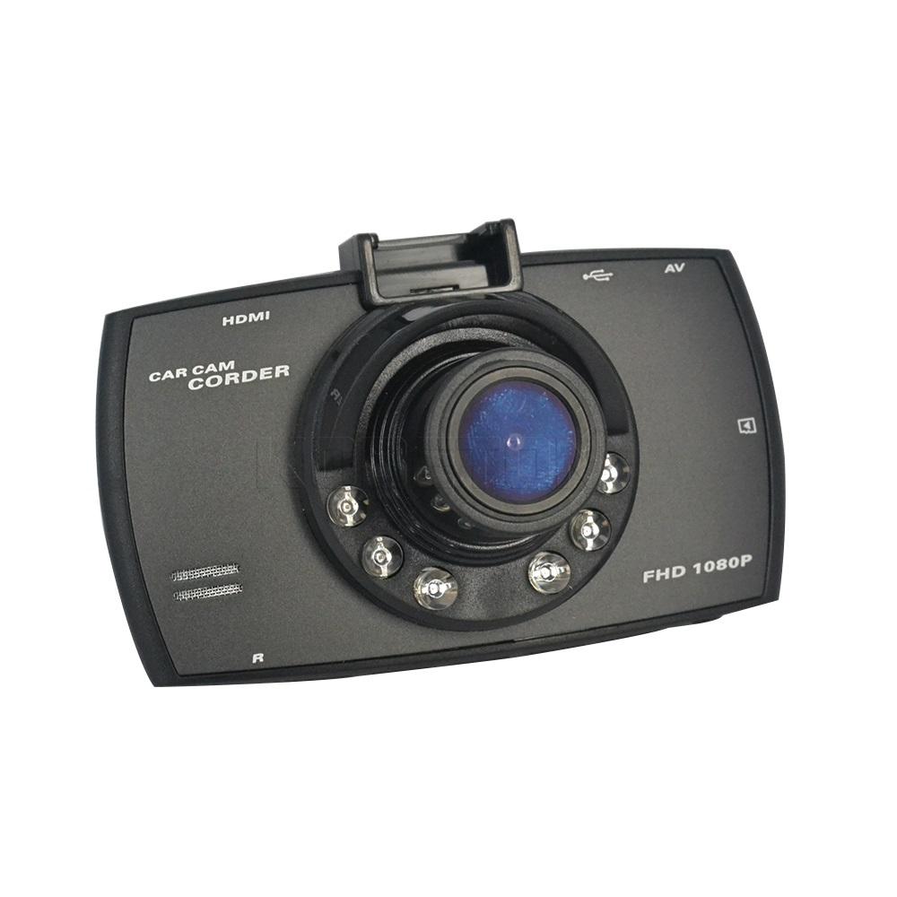 Prix pour 2016 Nouveau Type De Voiture Caméscope HD 1080 P Voiture DVR Caméra Enregistreur de Conduite pour Route Véhicule Carcorder Puce 96220 2.7
