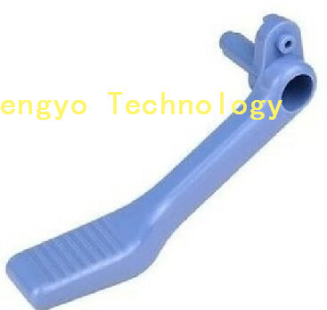 New Compatible Handle Lever for HP DesignJet 5500 5000 5100 C6090-60102 Plotter parts on sale