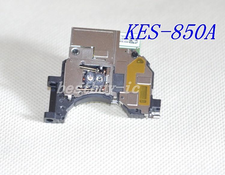 KEM-850 (1)