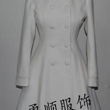 da085481db25 Buy white lolita coat and get free shipping on AliExpress.com