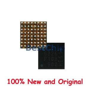 Image 2 - 5 sztuk/partia BBPMU_RF/PMB6826 6826 dla iphone 7 plus/7/7 plus BASEBAND PMIC moc ic Chip