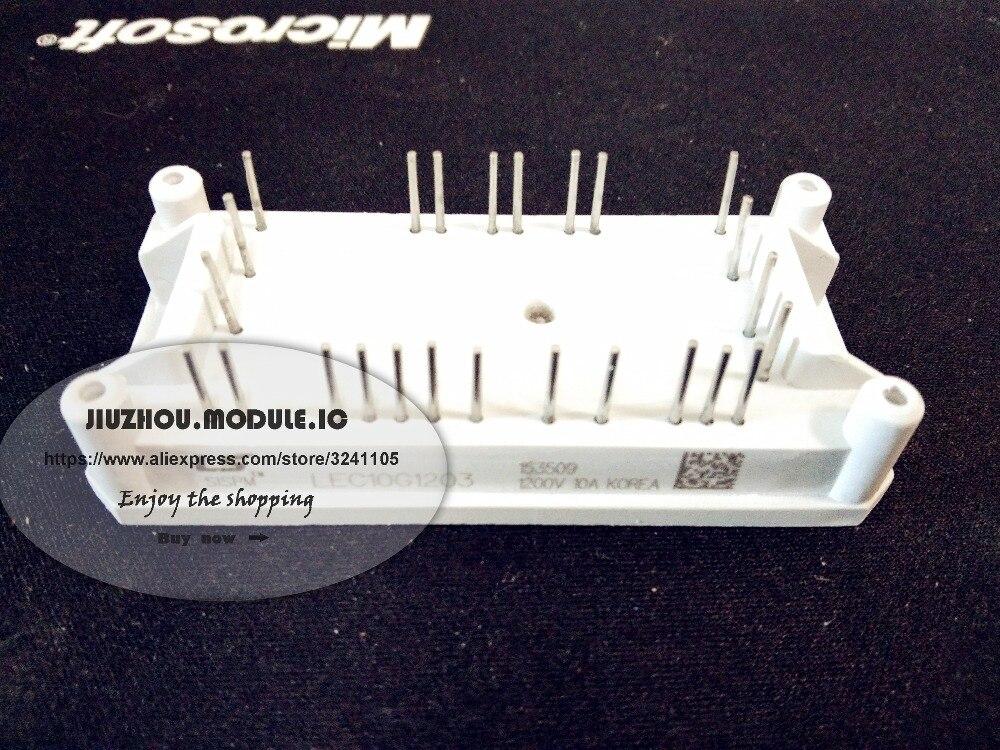 Free shipping NEW LEC10G1203 MODULE free shipping new k242a02 module