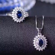 Buy sapphire mines and get free shipping on AliExpress com