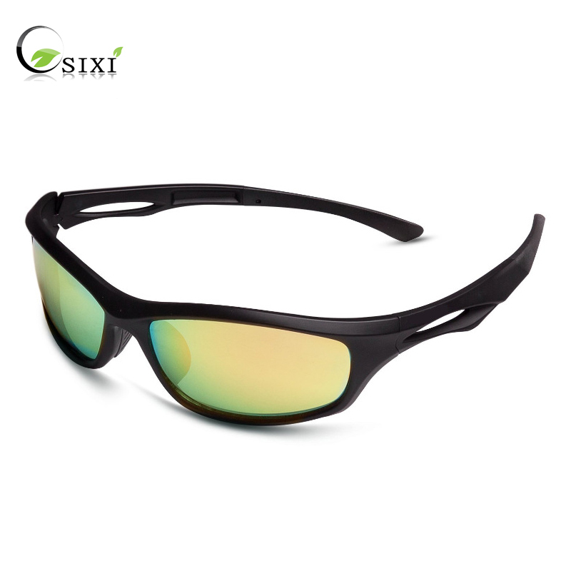 15117dde1c LED Grow Room Glasses UV 410-730NM Polarizing Goggles for Indoor Room Grow  Tent Greenhouse
