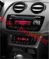 Envío Gratis Quad Core Android coches reproductor de dvd Autoradio 5.1.1 para SEAT IBIZA 2009-2013 reproductor de coche seat ibiza fiatdvd gpa jugador
