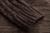 Outono Blusas Da Moda Mens 100% Algodão de Malha Cardigan de Tricô Roupas de Marca do Homem Roupas de Malhas Sweatercoats