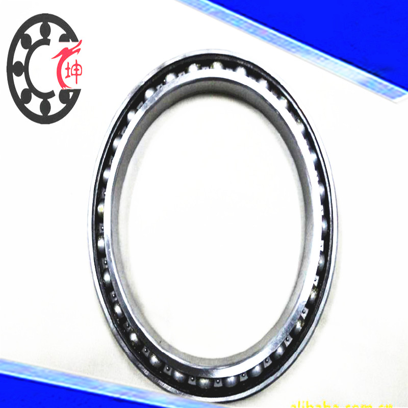 CSEG110/CSCG110/CSXG110 Thin Section Bearing (11x13x1 inch)(279.4x330.2x25.4 mm) NTN-KYG110/KRG110/KXG110 csef110 cscf110 csxf110 thin section bearing 11x12 5x0 75 inch 279 4x317 5x19 05 mm ntn kyf110 krf110 kxf110
