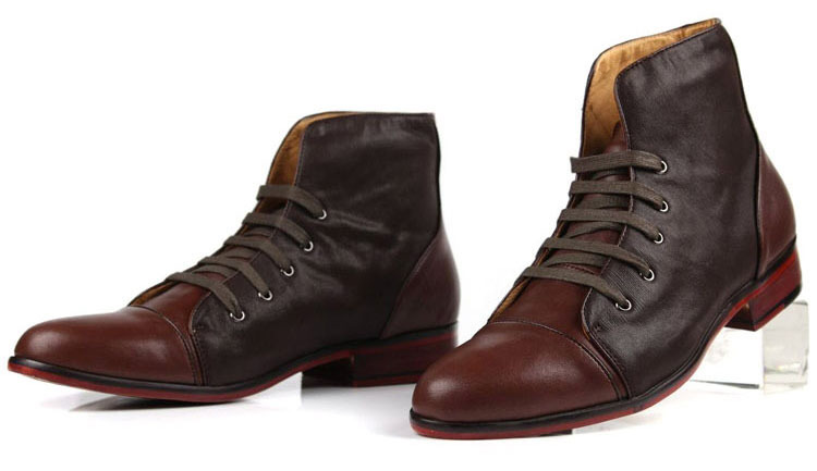 Compare Prices on Cool Mens Boots- Online Shopping/Buy Low Price