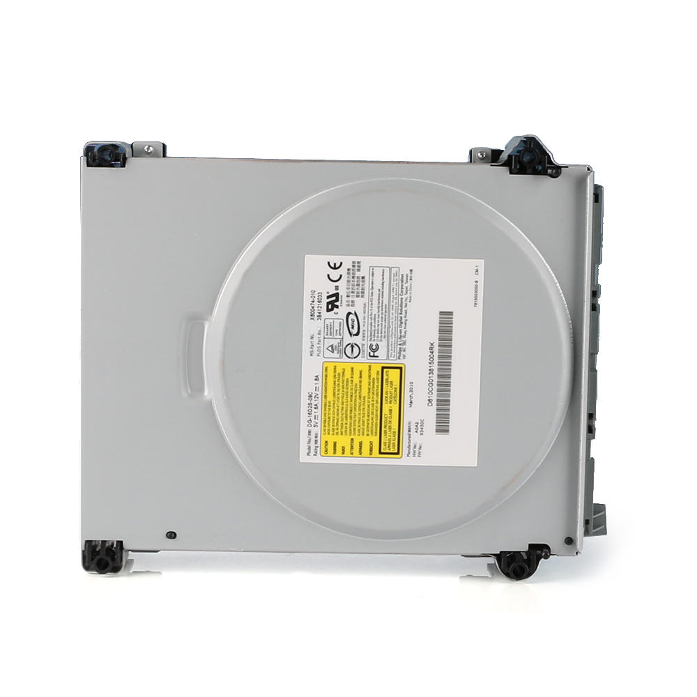 DVD Drive ROM DG-16D2S 74850C 74850 FOR Xbox 360