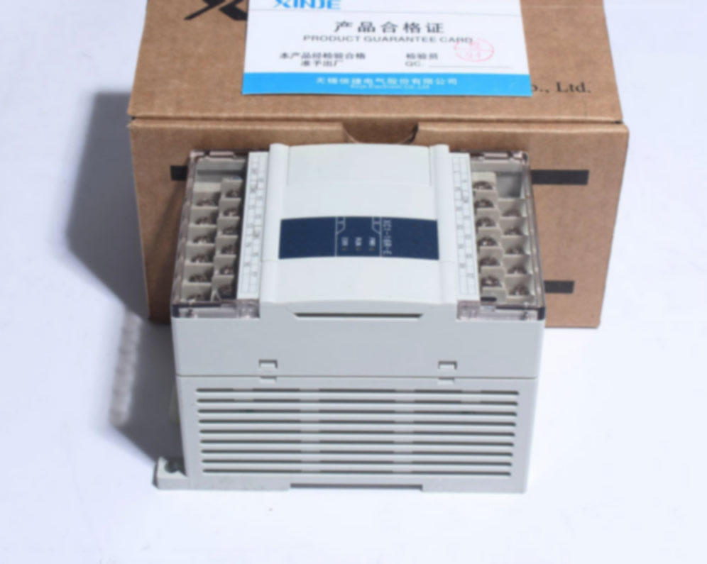 XC2-16R-E,XC2-16R-C,XC2-16T-E,XC2-16T-C Xinje PLC CONTROLLER ,HAVE IN STOCK,  FAST SHIPPINGXC2-16R-E,XC2-16R-C,XC2-16T-E,XC2-16T-C Xinje PLC CONTROLLER ,HAVE IN STOCK,  FAST SHIPPING