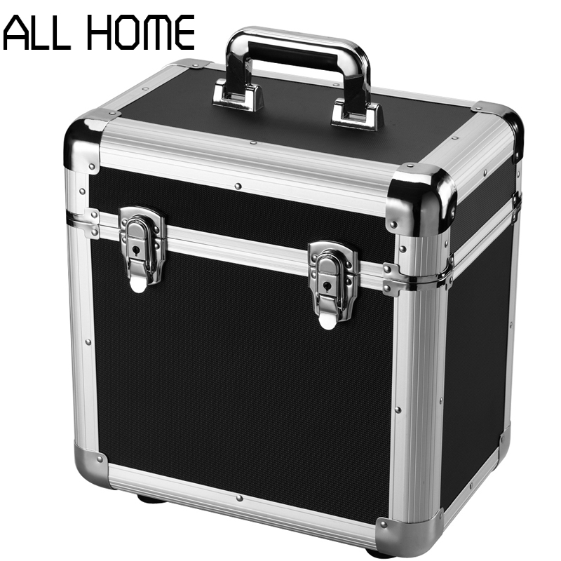 Online Buy Wholesale portable filing cabinets from China