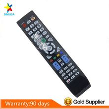 BN59-00937A, BN59-00936A, BN59-00860A пульт дистанционного управления для SAMSUNG светодиодный ЖК-телевизор