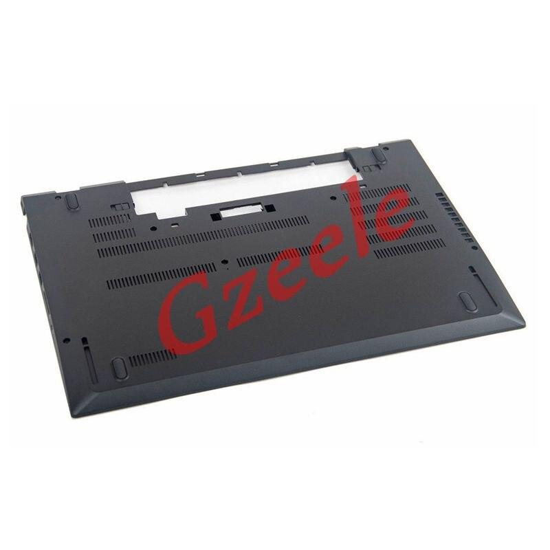 inferior caso capa 01er012 460.0ab0b. 0001 preto