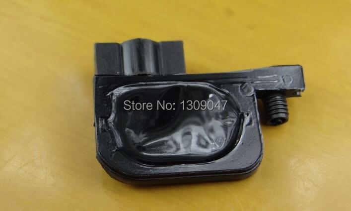 Envío gratis 100pcs UV pequeño amortiguador con cabeza cuadrada - Electrónica de oficina