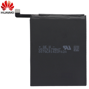 Image 3 - Hua Wei Original Phone Battery HB366179ECW for Huawei Nova 2 CAZ AL10 CAZ TL00 2950mAh Battery