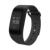 Floveme banda inteligente rastreador de fitness inteligente pulsera pulsómetro inteligente oled pulsera smartband smart watch pulsera de fitness