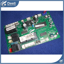 95% new good working for air conditioning Computer board KFR-71T2/Y-A control board 90% new