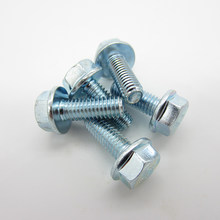 Popular Bolts Galvanized-Buy Cheap Bolts Galvanized lots from China