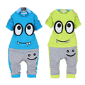 Autumn cotton boys clothes cartoon kids clothing boys long sleeve t-shirt+pants Pajamas 2pcs set Children Clothing sport suits