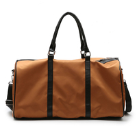 Multi Functional Professional Outdoor Sport Bags For Women Men S Fitness Training Handbag Camping Travel Sports