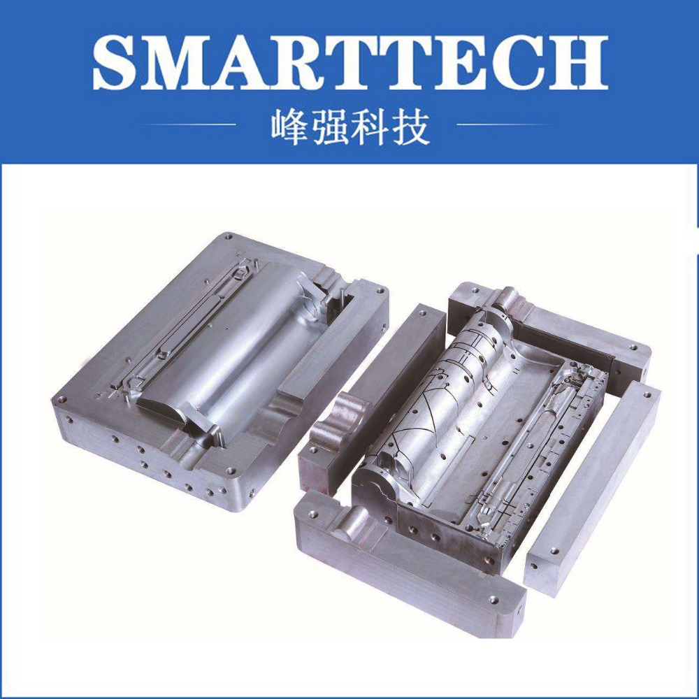 printer mold  made in shengzheng .for personal plastic injection mold vehicle plastic accessory injection mold china makers