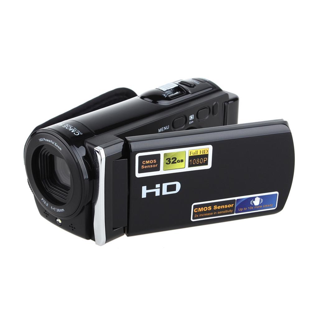 Камеры и фото из Китая