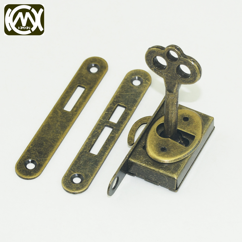 China jewelry locks Suppliers
