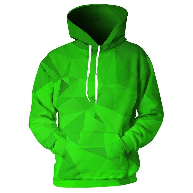 Cloudstyle Grün Hoodies Männlichen Harajuku Pullover Frühling Sweatshirts Kühle Heißer 3D Hoody Streetwear Hohe Qualität Cosmos Outwear 5XL-in Hoodies & Sweatshirts aus Herrenbekleidung bei AliExpress - 11.11_Doppel-11Tag der Singles 1