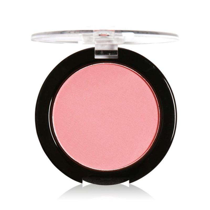 MARIA AYORA 6 Colors Face Mineral Pigment Blusher Blush Palette Powder font b Maquiagem b font