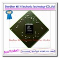 Tested good 216-0774007 216 0774007  BGA chips with balls good quality working well