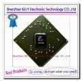 Testado bom 216-0774007 216 0774007 BGA chips com bolas de boa qualidade de trabalho bem