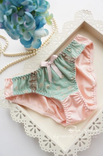 Push up bra and panties set sexy women brassiere lingerie bra underwear set 14