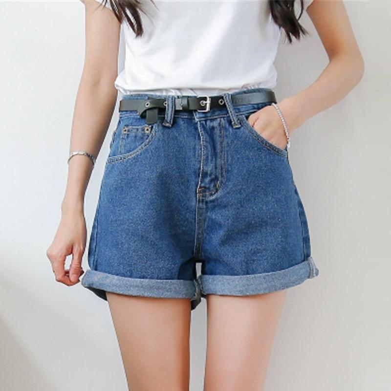 Popular Baggy High Waisted Shorts-Buy Cheap Baggy High Waisted ...