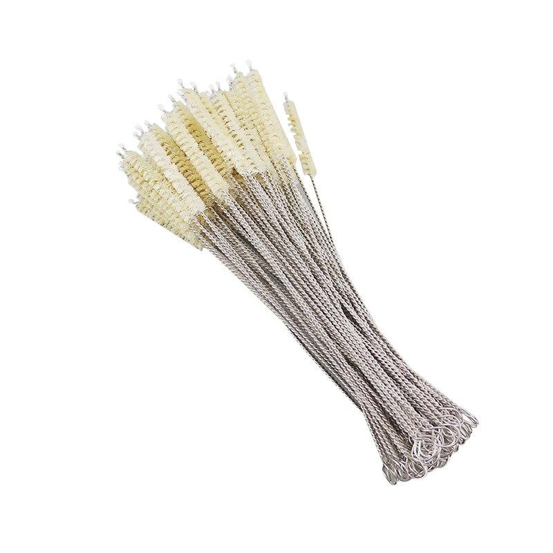 Sisal brush (1)