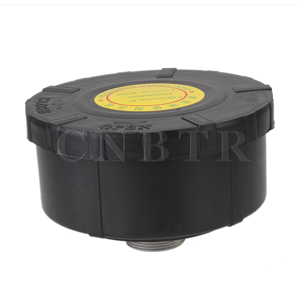 Buy Filter 33mm And Get Free Shipping On M300 Fuel