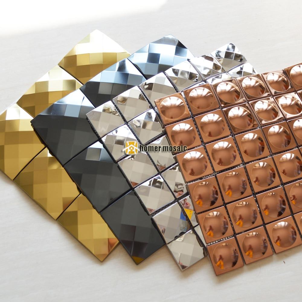 мозаика с кристаллами фото менее, изменился