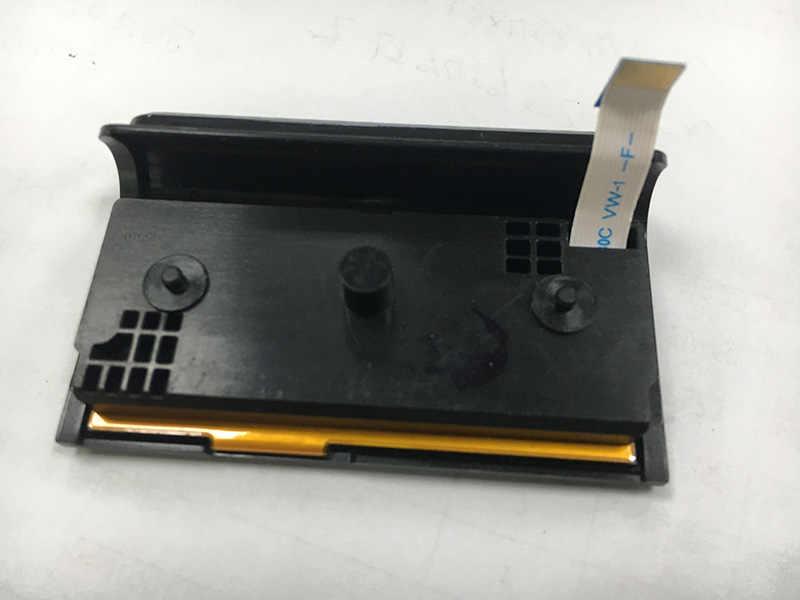 Touch pad Per PS4 Controller JDM001 Touchpad parti di Riparazione per P4 Joystick Parti di Riparazione