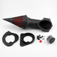 For Kawasaki Vulcan 800 Vulcan800 Classic 1995 2012 2013 2014 VN800 VN800A New Motorcycle Spike Air Cleaner Kits Intake Filter