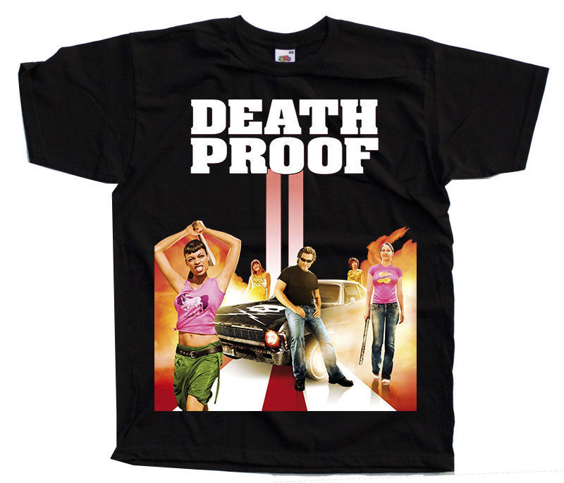 death-proof-ver-4-quentin-font-b-tarantino-b-font-poster-t-shirt-all-sizes-s-to-4xl