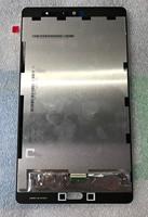 For Huawei MediaPad M3 Lite 8 8 0 CPN W09 CPN AL00 CPN L09 LCD Display