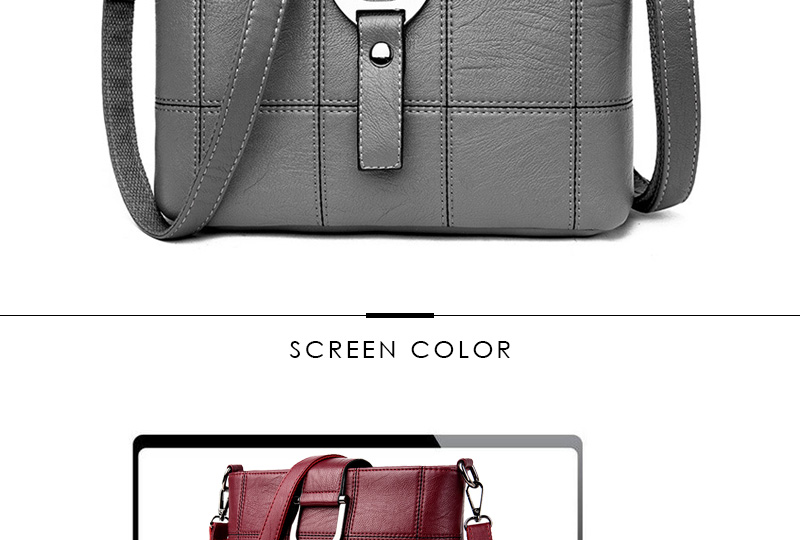 PHTESS-women-shoulder-bags_34