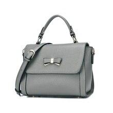 DOODOO Frauen Echtes Leder-handtaschen Tassel taschen handtaschen frauen berühmte marken Crossbody Frauen Messenger Bags Berühmte Marke T420